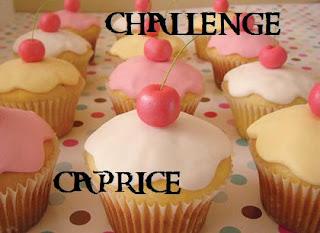http://4.bp.blogspot.com/_G9-Db4dQvE8/S3x0_4iK-hI/AAAAAAAAAMs/i0iukepbFqw/s320/challenge+caprice.JPG