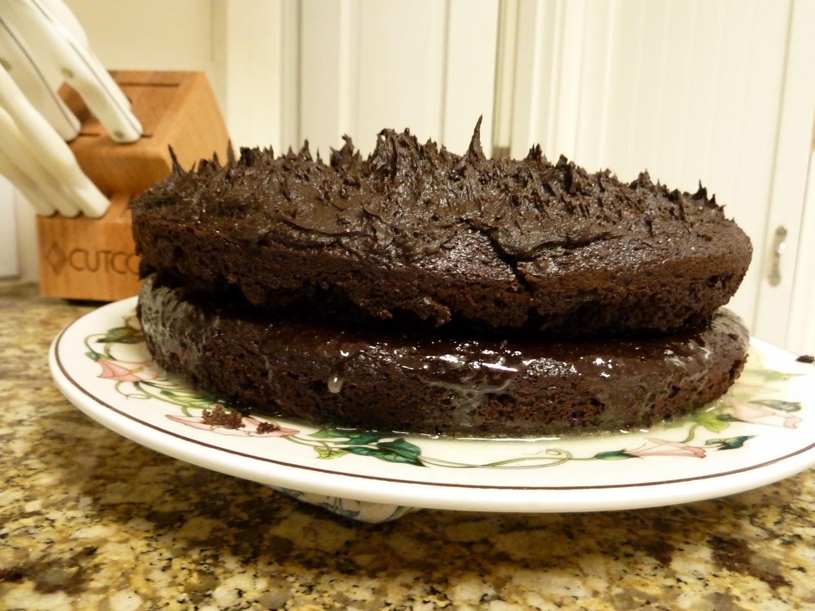 Kuchen Billig