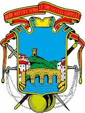 Escudo de Puente Genil