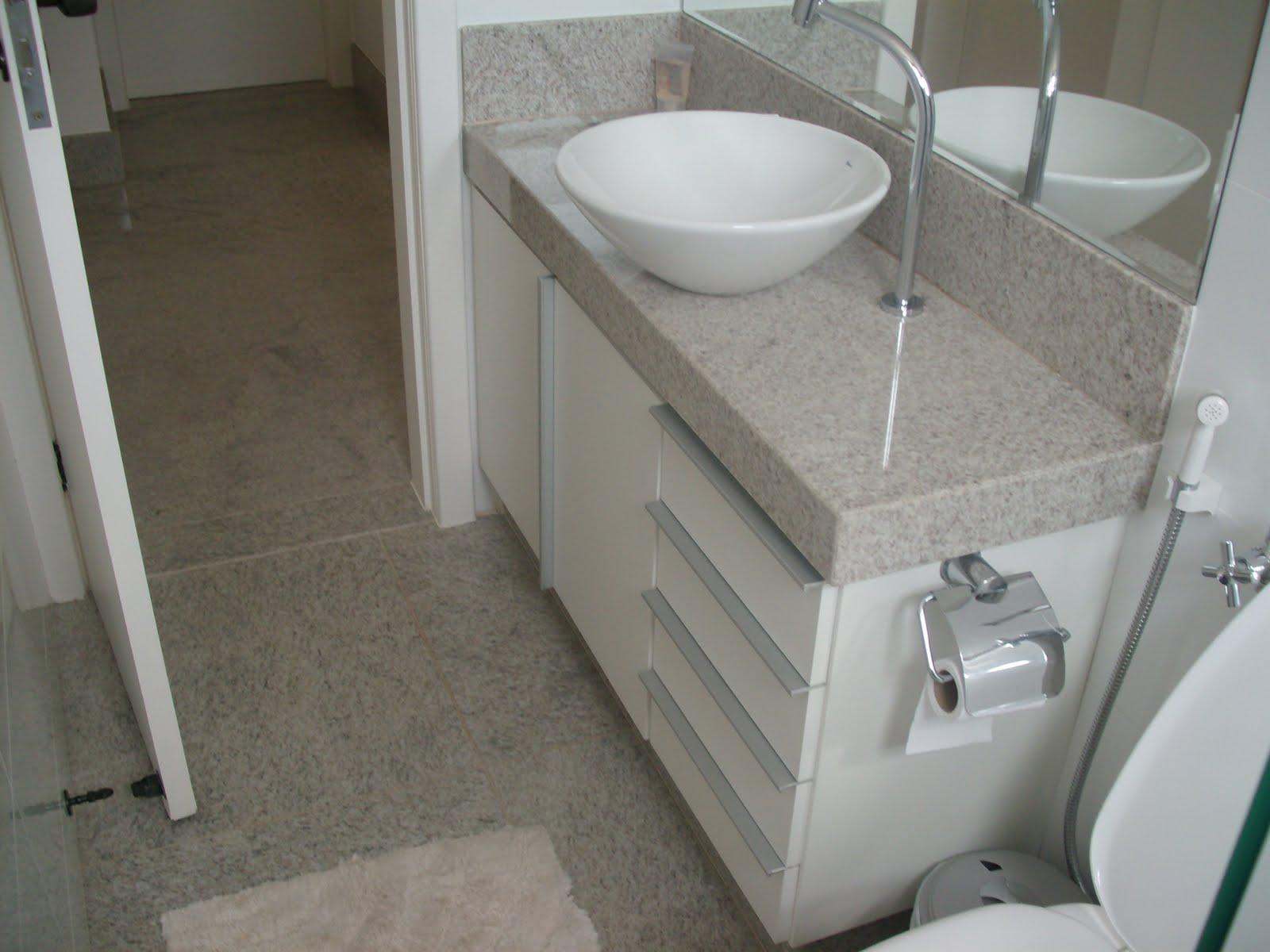 móveis planejados maderguil@yahoo.com.br: armários de banheiro #464235 1600x1200 Banheiro Armario Planejado