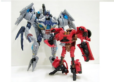 Image Result For St Transformers Movie