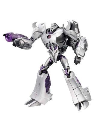 Jouets Transformers Prime TFPrimeMegatronToy1