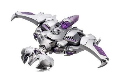 Jouets Transformers Prime TFPrimeMegatronToy2