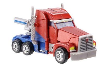 Jouets Transformers Prime TFPrimeOptimusToy2