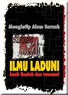 Buku ILMU LADUNI