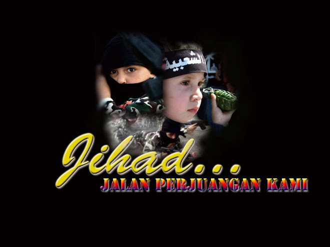 Dakwah dan Jihad