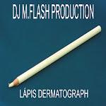 LÁPIS DERMATOGRAPH