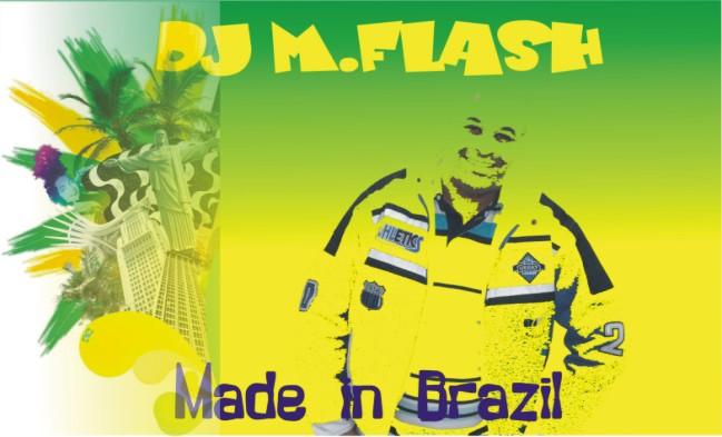 djmflashmadeinbrazil
