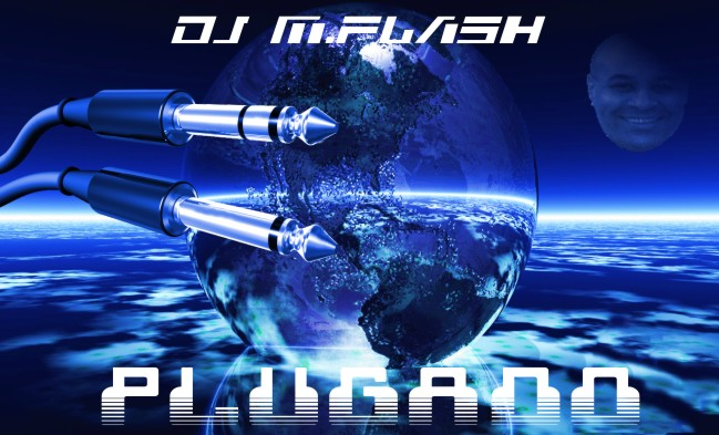 djmflashplugado