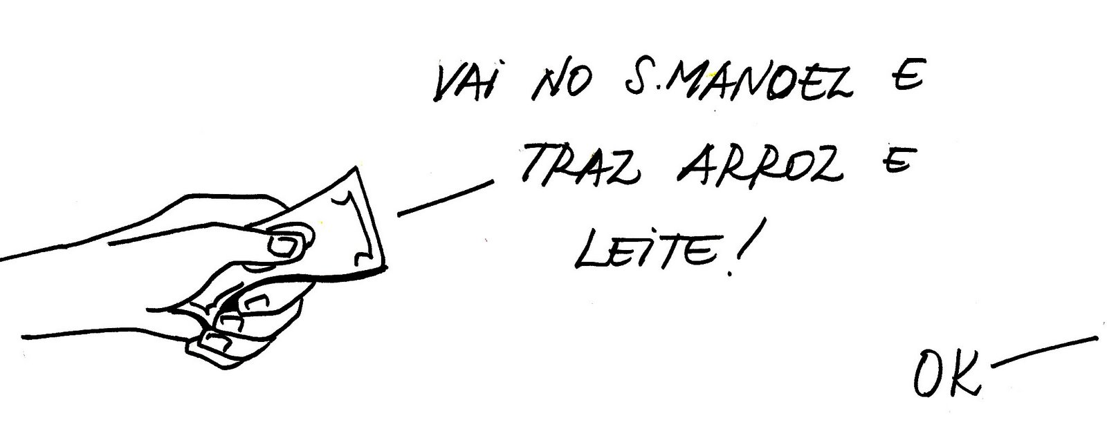 [S.Manoel+1º]