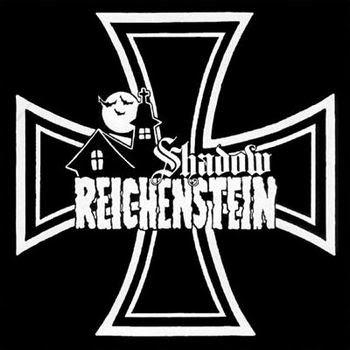 Shadow Reichenstein - Shadow Reichenstein [2007]