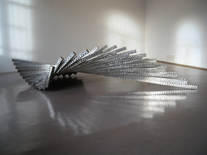 stål, 2006