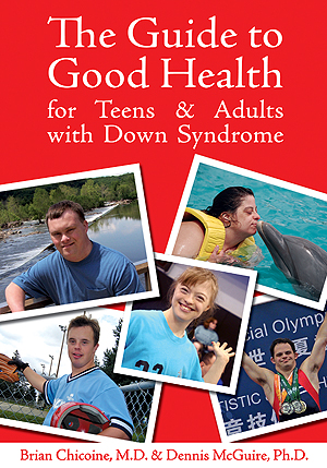 The authors are physicians at the Adult Down Syndrome Center of Advocate ...