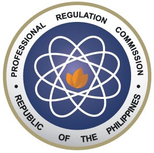 Philippine physician licensure exam result