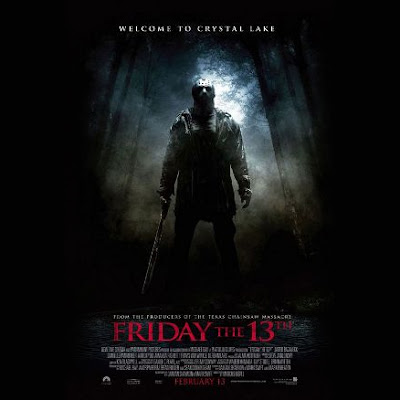 Friday The 13th Trailer 2009 Review