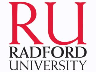 Radford University Shooting News