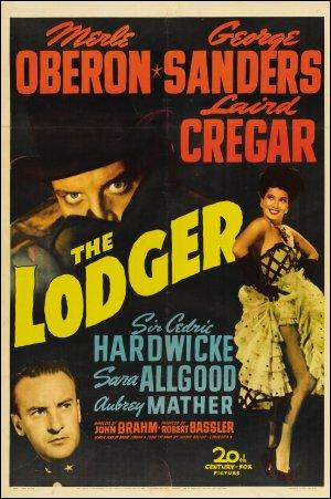 [the+lodger.jpg]