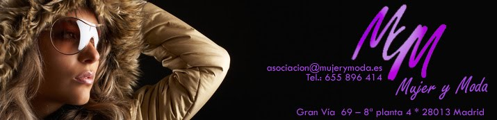Asociación Mujer y Moda