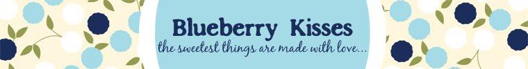 blueberrykisses