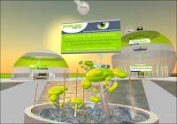 Working Worlds. Document GAX Technologies