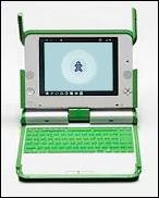 Le portable OX.