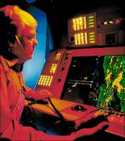 ATC Monitor.