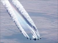 B-747 de la KLM volant 1000 pieds plus bas. Document J.Willems, http://www.joe-photo.com/