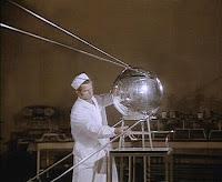 Spoutnik-1.