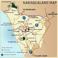http://4.bp.blogspot.com/_GAGgcGbzFpk/SlNp51SHPrI/AAAAAAAAFxM/ABOopbcQvdM/s200/namaqualand-map.jpg