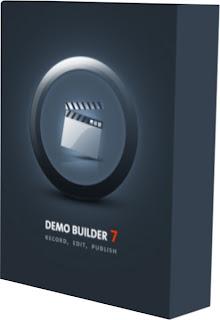 http://4.bp.blogspot.com/_GAQdxNywUmE/SSkVw3BlDEI/AAAAAAAAB8E/ak8qGajVhYc/s320/Caja+demobuilder.jpg