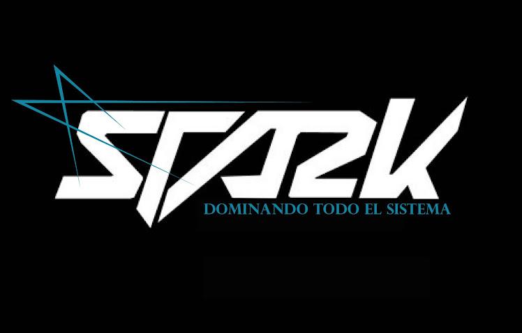 LOGO STARK