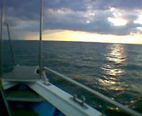 La Poesia del mare - Fotografia in mare aperto