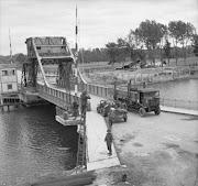 Le Pont à Reprendre