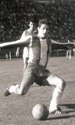 [Futebol] Fernando Pascoal das Neves (Pavão) 1
