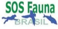 SOS Fauna Brasil