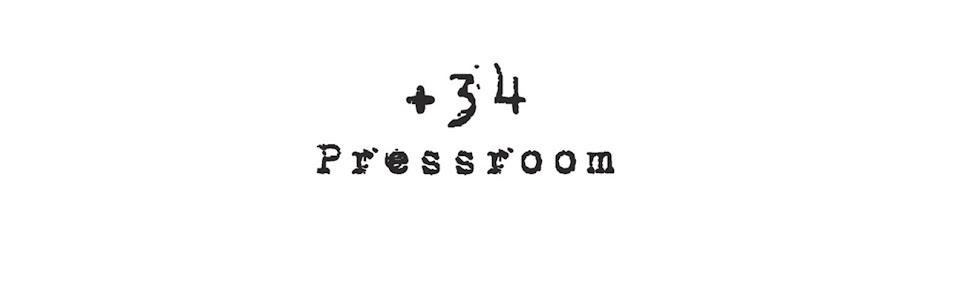 34 Pressroom