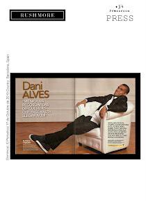 El Periodico Octubre 2010