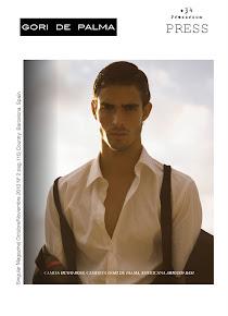 Singular Magazines Octubre 2010