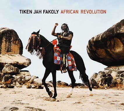 http://4.bp.blogspot.com/_GAu0Vvfe9M8/TJh-G3d6ZwI/AAAAAAAADEY/imt14khdZ6w/s1600/tiken+jah+fakoly+african+revolution+2.jpg