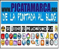 www.pjcatamarca.org