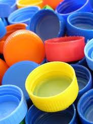 Thank you for the donated bottle tops! They helped supply a wheelchair!!!