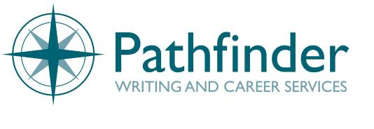 Pathfinder Careers Job Search Tips