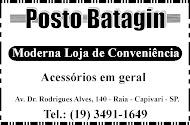 POSTO BATAGIN