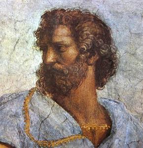 Kata Kata Bijak Terbaik Dari Aristoteles
