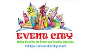 Event City Logo