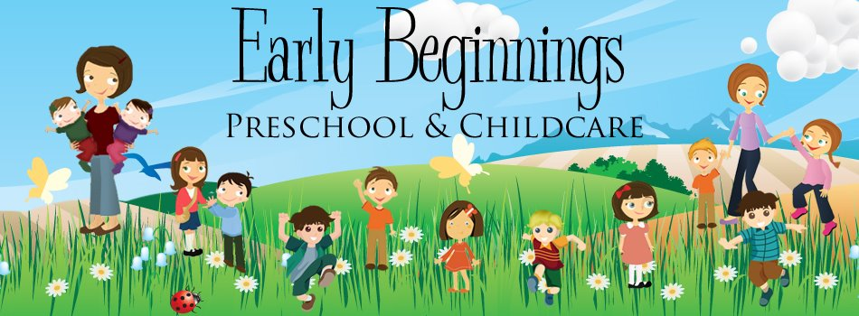 Early Beginnings Preschool