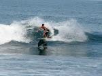 Andru Surf