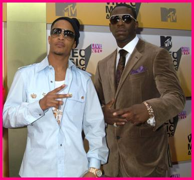 Eazy 39 S Fashion Entertainment Young Dro Not Exactly Gutter
