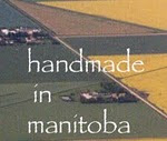 Handmade in Manitoba Blog