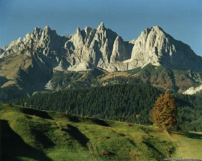 Free Landscape Pictures, Landscape Photography, Natural Mountain Landscape